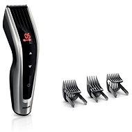 Philips HC7460/15 - Haarschneider