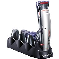 BABYLISS E835 - Haartrimmer
