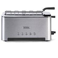 KENWOOD TTM 610 - Toaster