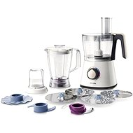 Philips HR7762/00 - Food Processor