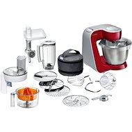 Bosch MUM 55761 - Küchenmaschine