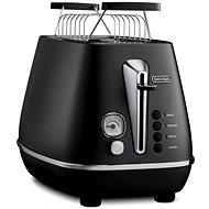 De'Longhi CTI 2103.BK - Toaster