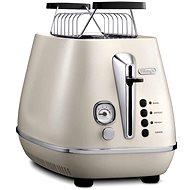 De'Longhi CTI 2103.W - Toaster
