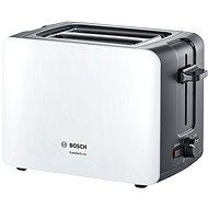 Bosch TAT6A111 - Toaster