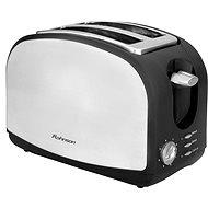 ROHNSON R-207 - Toaster