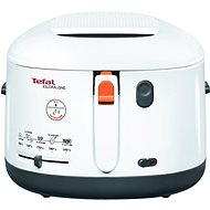 Tefal Filtra One FF162131 - Fritteuse