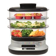 Tefal Simply Invent VC300831 - Dampfgarer