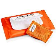 WHOOSH! Screen Shine Servietten - 20 Stk - Hygienisches Hilfsmittel