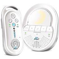 Philips Avent SCD506/52 - Babyphone