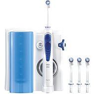 Oral B MD20 OxyJet - Elektrische Munddusche