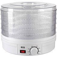 ECG-SO 375 - Obsttrockner