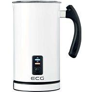 ECG-NM 216 - Milchaufschäumer