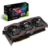 ASUS ROG STRIX GeForce RTX 2060 O6G EVO GAMING - Grafikkarte