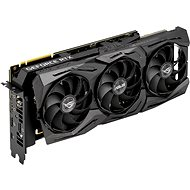 ASUS ROG STRIX GAMING GeForce RTX 2080Ti 11GB - Grafikkarte