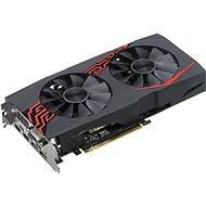 ASUS EXPEDITION GeForce GTX 1060 6G - Grafikkarte
