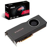 ASUS Radeon RX5700XT-8G - Grafikkarte