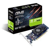 ASUS GeForce GT1030-2G-BRK - Grafikkarte