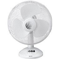ECG FT 40a - Ventilator