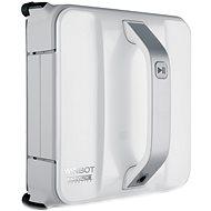 Ecovacs Winbot W850 - Reinigungsset
