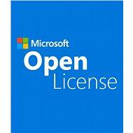 WinPro 10 SNGL Upgrd OLP NL Acdmc - Betriebssystem