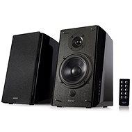 EDIFIER R2000DB schwarz - Lautsprecher