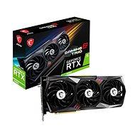 MSI GeForce RTX 3060 GAMING Z TRIO 12G - Grafikkarte