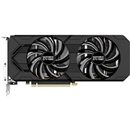 GAINWARD GeForce GTX 1060 - Grafikkarte