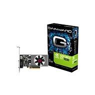 GAINWARD GeForce GT 1030 2G - Grafikkarte