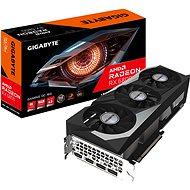 GIGABYTE Radeon RX 6800 GAMING OC 16G - Grafikkarte