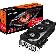 GIGABYTE Radeon RX 6800 XT GAMING OC 16G - Grafikkarte