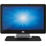 """13,3"""" EloTouch 1302L - LCD Monitor"""