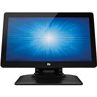 """15,6"""" EloTouch 1502L - LCD Monitor"""