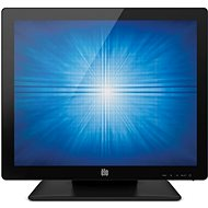 EloTouch 1717L - LCD Monitor