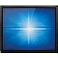 """19"""" ELO 1990L IntelliTouch Touchscreen-Monitor für Kiosk - LCD Touch Screen Monitor"""