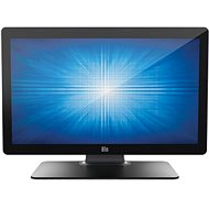"""22"""" EloTouch 2202L - LCD Monitor"""