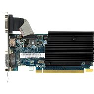 SAPPHIRE HD 6450 - Grafikkarte