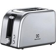 Electrolux EAT7700 - Toaster