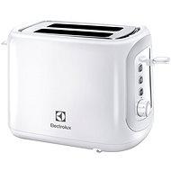 Electrolux EAT3330 - Toaster