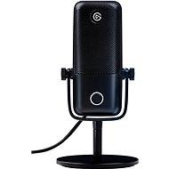 Elgato Wave: 1 - Mikrofon