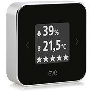 Eve Room - Wetterstation