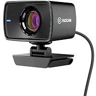 Elgato Facecam - Webcam