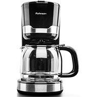 ROHNSON R-929 - Kaffeemaschine
