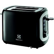 Electrolux EAT3300 - Toaster