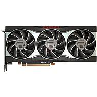 SAPPHIRE AMD Radeon RX 6800 16G - Grafikkarte