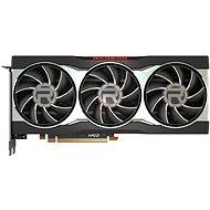SAPPHIRE AMD Radeon RX 6800 XT 16G - Grafikkarte