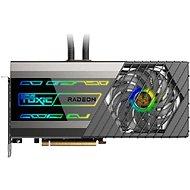 SAPPHIRE TOXIC Radeon RX 6900 XT Extreme Edition 16G - Grafikkarte