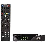 EMOS EM190-S - DVB-T2 Receiver