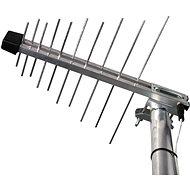 EMOS BEN-20 G LTE - Antenne