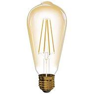 EMOS LED Vintage-ST64 LED 4W E27 - LED-Lampe