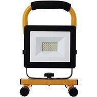 EMOS LED reflektor přenosný, 20W neutrální bílá - LED reflektor